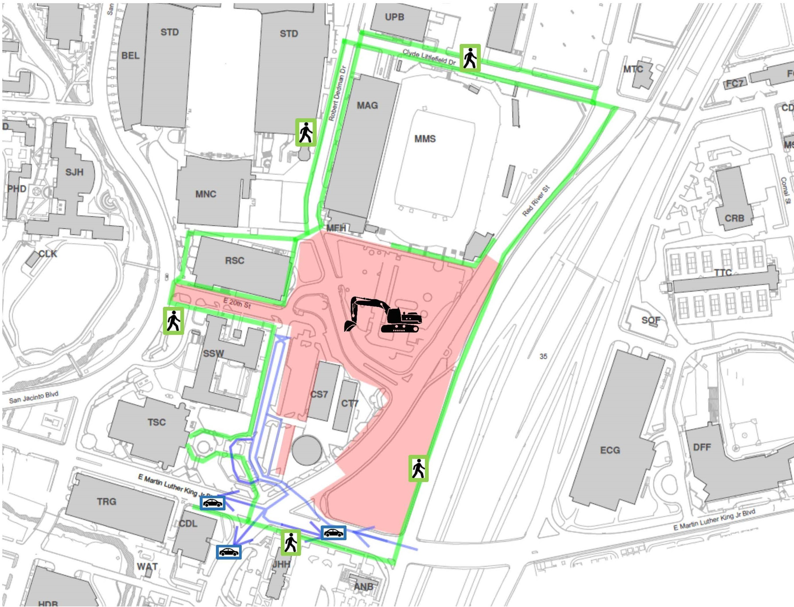 ARENA AREA MAP_20200123