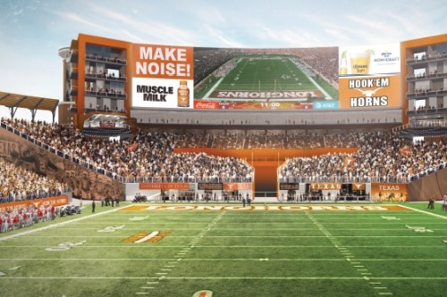 102-782 South End Zone